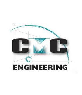 CMC Engineering