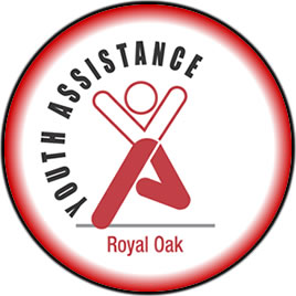 Royal Oak Youth Assistance